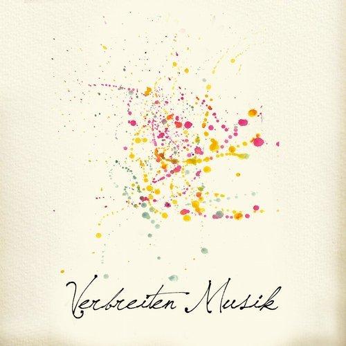Monteverdi: a trace of grace - michel godard mp3 buy, full tracklist open mp3 music catalog in english