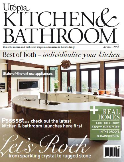 Download Utopia Kitchen Bathroom Magazine April 2014 Softarchive