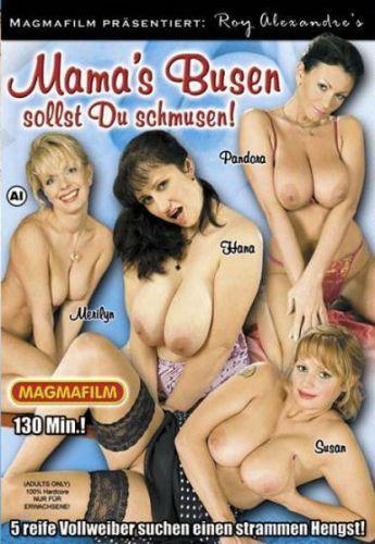 Порно фильмы про большие груди