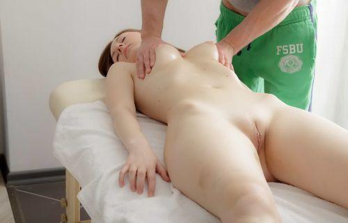 Порно фото массаж молодых