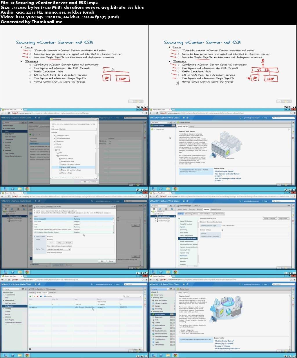 Pass4sure Study Guide Pdf - BICSI Exam Study Materials ...