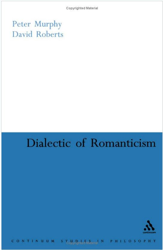 What Is the Difference Between Modernism and Romanticism?