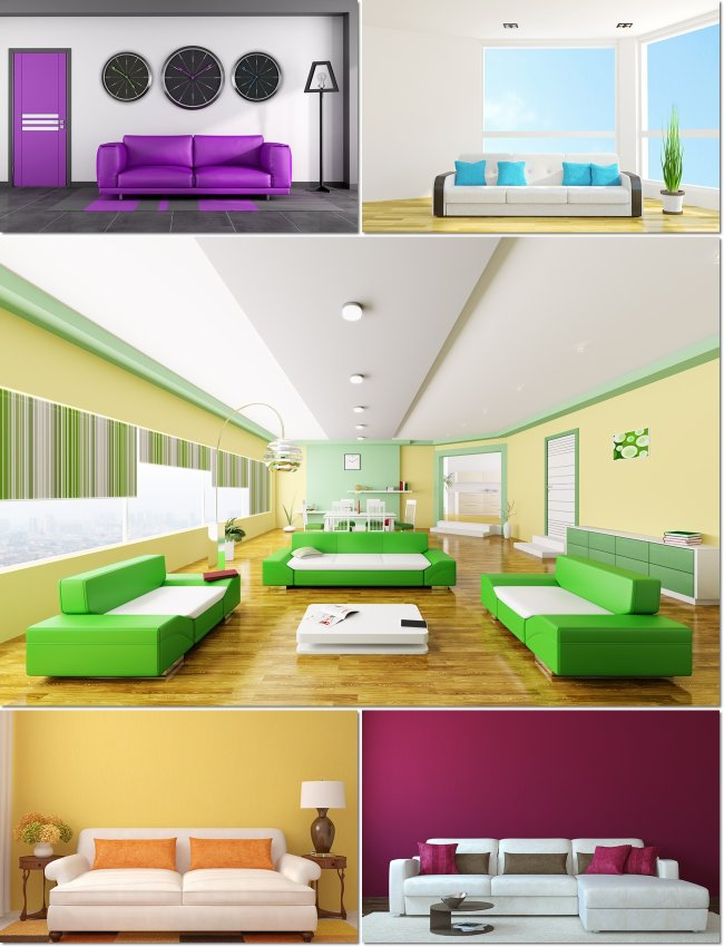 Download interior design hd wallpapers photos part 4 softarchive - Interior hd pic ...