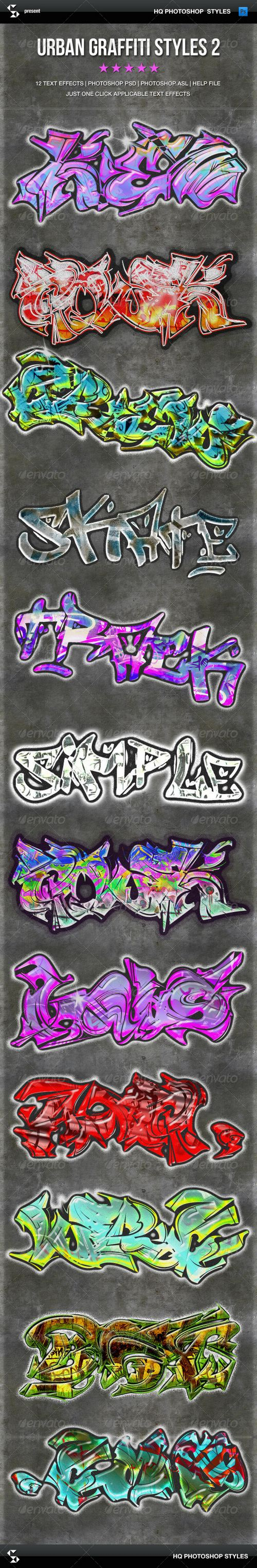 граффити текст для фотошопа автопутешествиях, маршруты