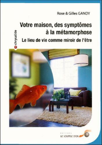 Download rose gilles gandy votre maison des sympt mes for Le miroir de la vie