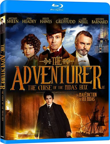 Midas of the box download indonesia the subtitle adventurer curse the