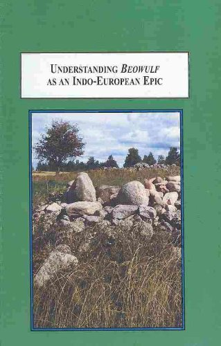 beowulf deeper understanding