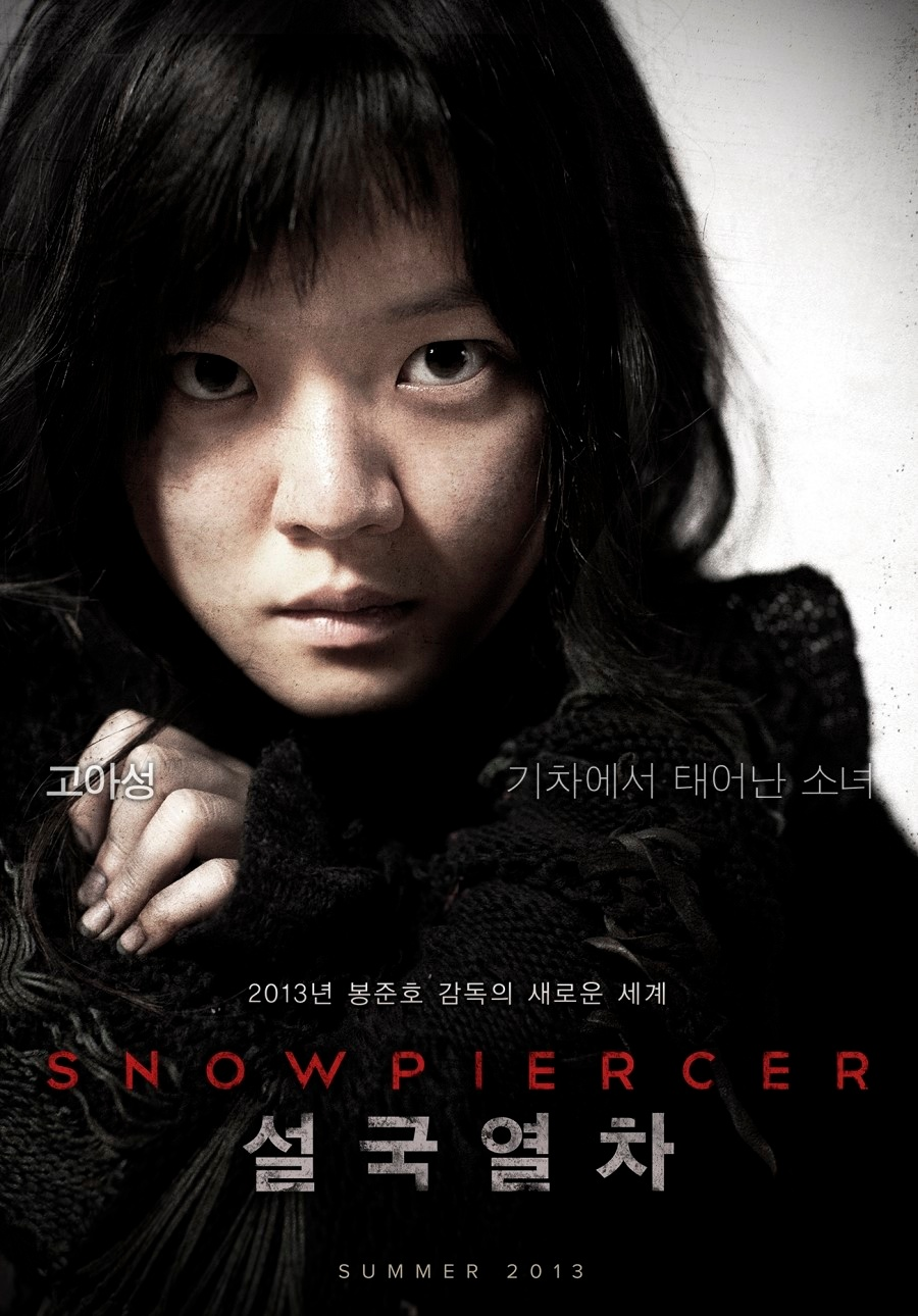 snowpiercer 720p download