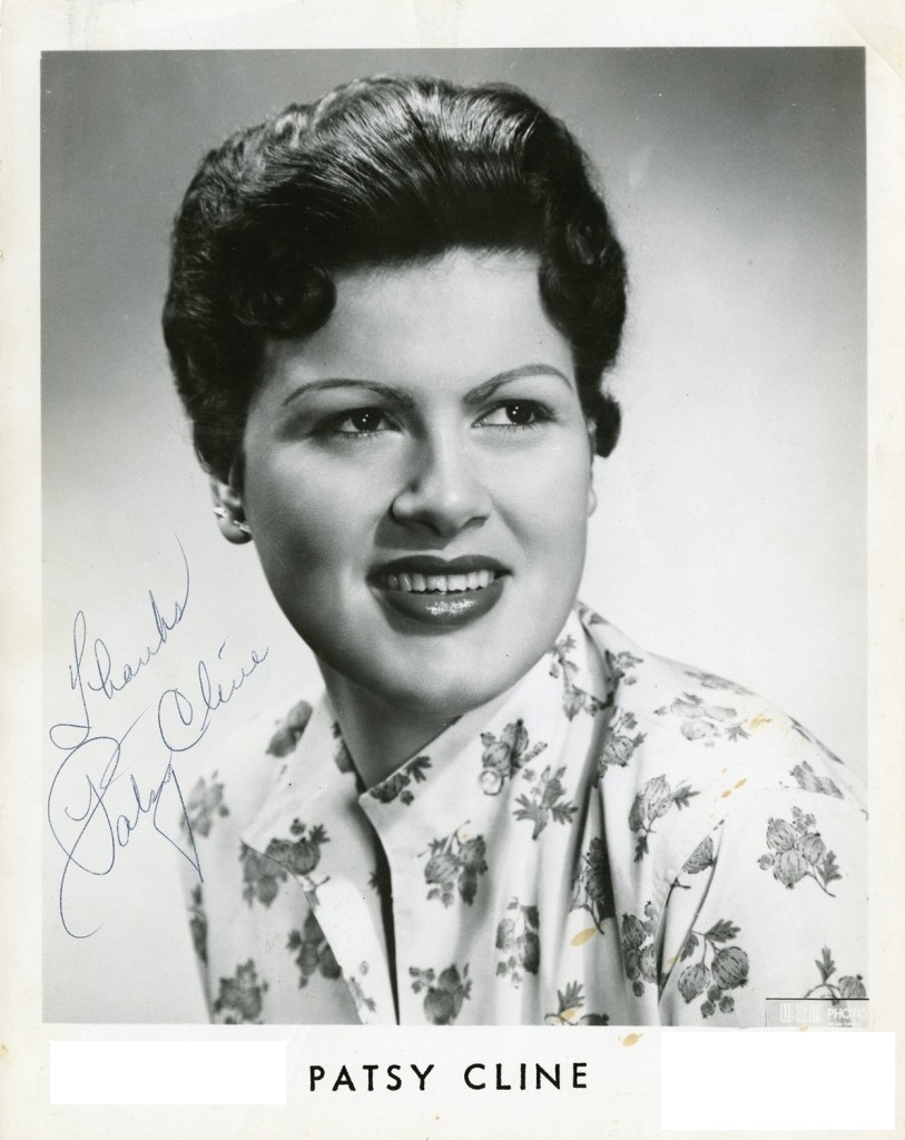 Download Patsy Cline Amp Brenda Lee Collection 1957