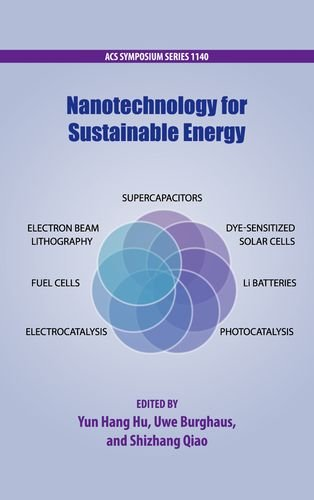 the use of nanotechnology in society The center for nanotechnology in society at the university of california, santa barbara helps policy makers, scientists and engineers, community organizations, and the general public understand the opportunities and the risks that the nano-enterprise affords.
