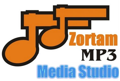 Portable Zortam Mp3 Media Studio Pro 22.50