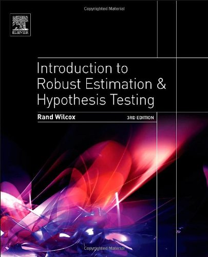 Introduction to hypothesis testing pdf