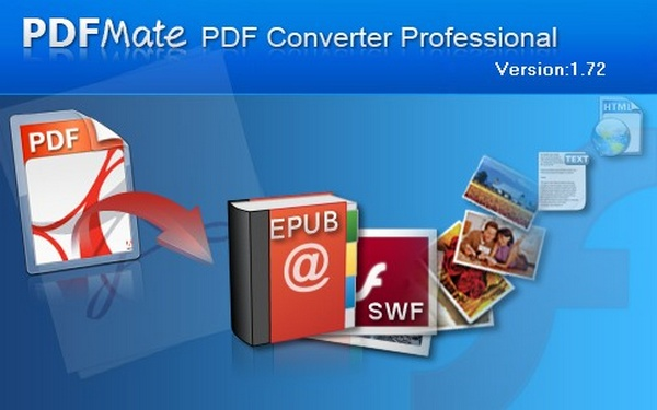 pdf converter professional 8 free download