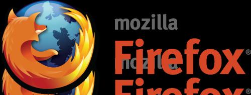 Mozilla Firefox 29.0 Final