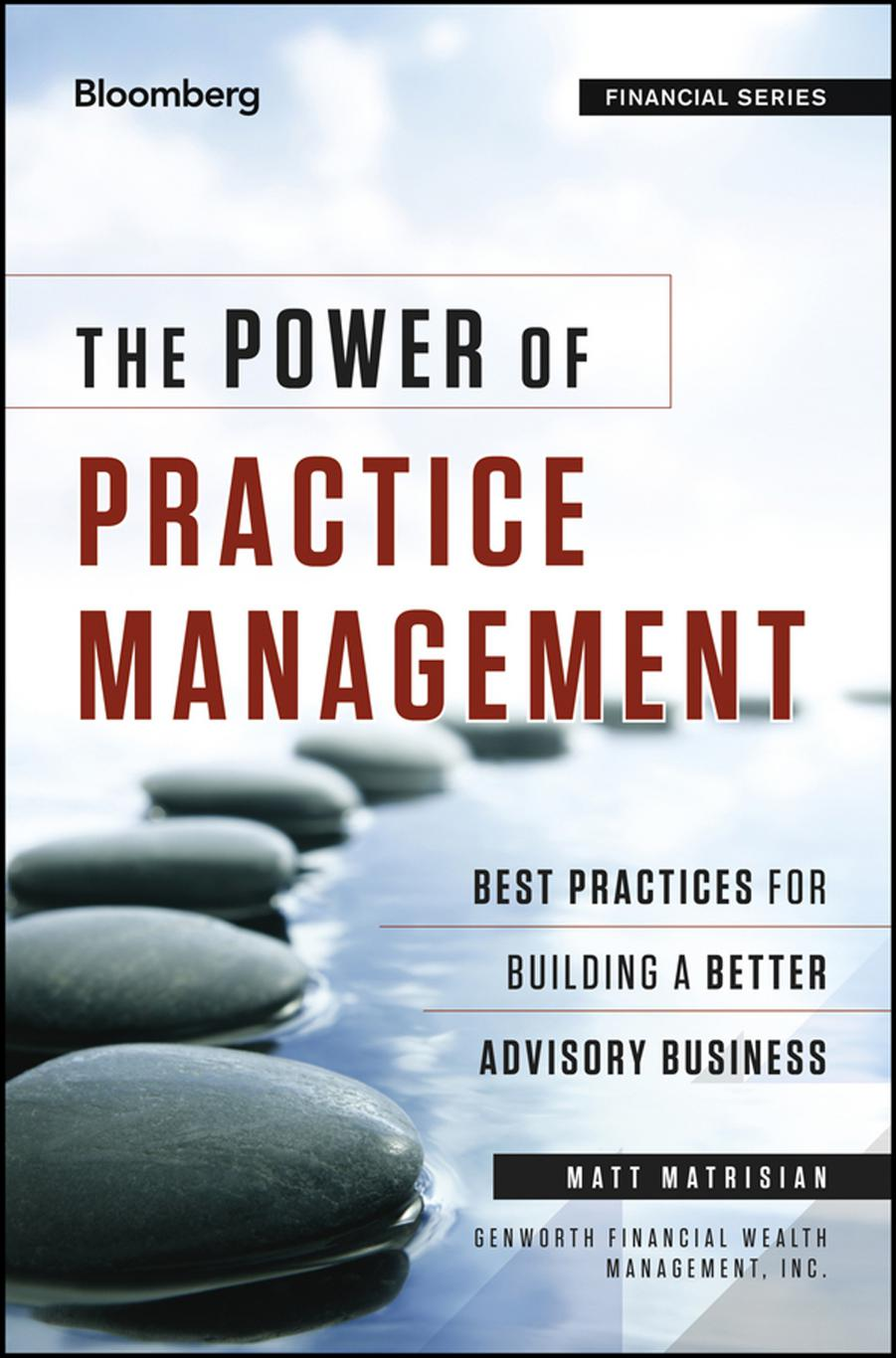 importance of power in management practice That's why change management efforts commonly fail  so if you want to create real change, it is not power and influence that you need,.