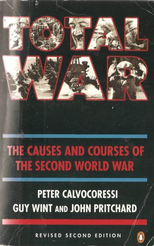 the different causes of the second world war Ideology, ideologues, and war alex weisigery march 28, 2011  form of government, which given its superiority should be promoted around the world second,.