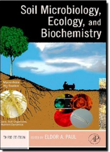 Download soil microbiology ecology and biochemistry 3rd for Soil biology and biochemistry