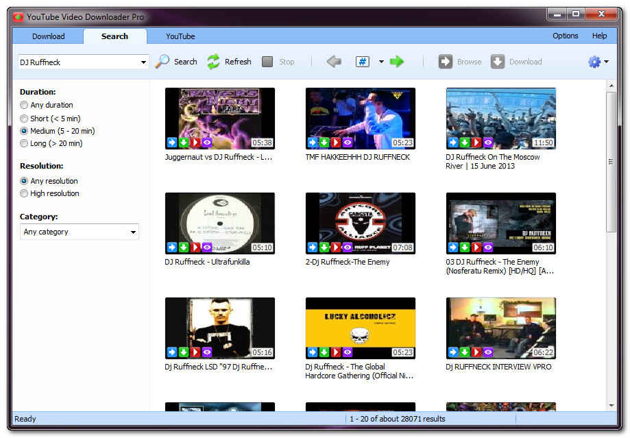 tomabo youtube video downloader license key