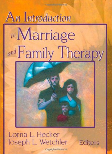 family and marriage ten theories essay