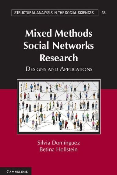 an analysis of social research