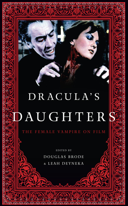 Dracula and The Metamorphosis different styles Different styles of an essay