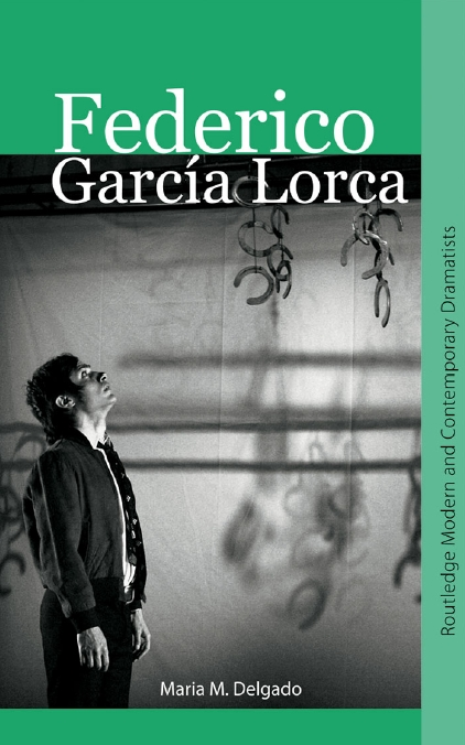 a biography of federico garcia lorca one of spains greatest modern poets