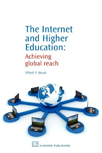 the internet and effects on higher education It is believed that high internet use does have a negative effect on academic performance motivation this area of computer science education has already received some attention, but as it is difficult to collect hard data, most internet usage data is self-reported.
