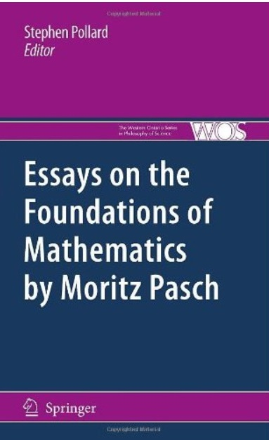 essay on history of mathematics in india