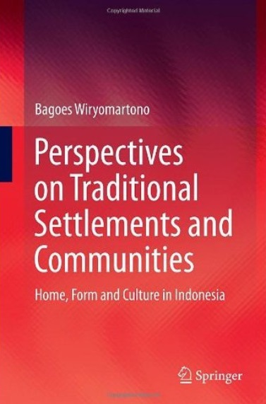 indonesias cultural perspectives Orientations, historical perspectives, implications of belief system, and the   willing to learn about cultural values in indonesia in relation to its.