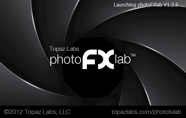 Download Topaz photoFXlab 1 2 11 DC 06 10 2017 - SoftArchive