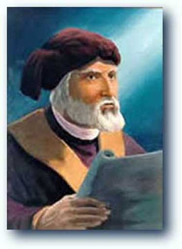 tertullians de spectaculis A reading of tertullian's de spectaculis, with some comments in the 2nd century ad tertullian wrote a thesis against christian attendance at the spectacles, the theaters, sporting events, and other entertainments of old rome.
