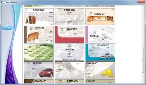 Softarchive 3 0 1 - Business Plus Card Download 11 Downloads Designer
