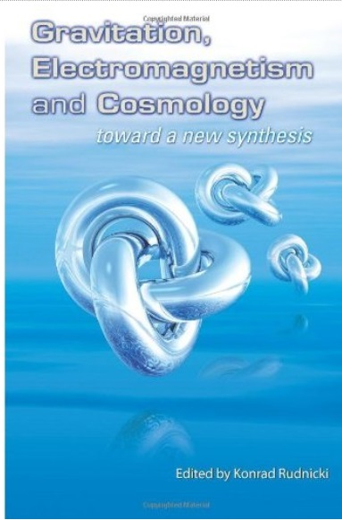 weinberg cosmology and gravitation pdf