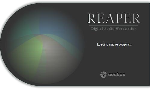 Cockos REAPER 5.62 Portable