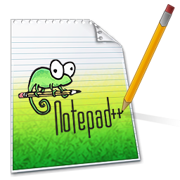 Notepad++ 7.6 Multilingual + Portable