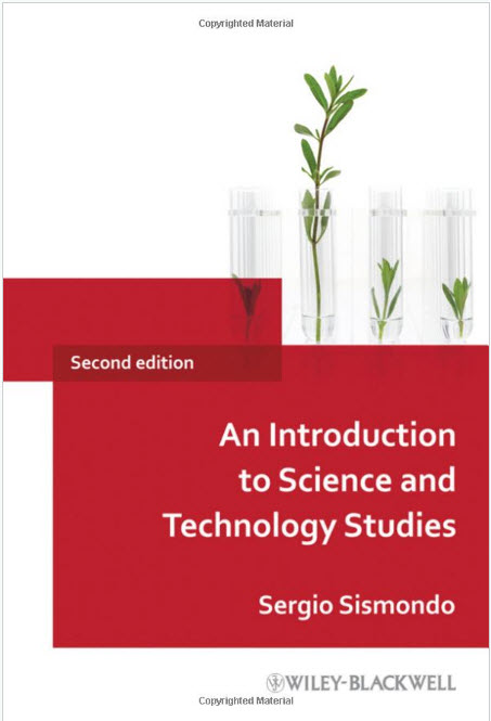 an introduction to the analysis of technological advances