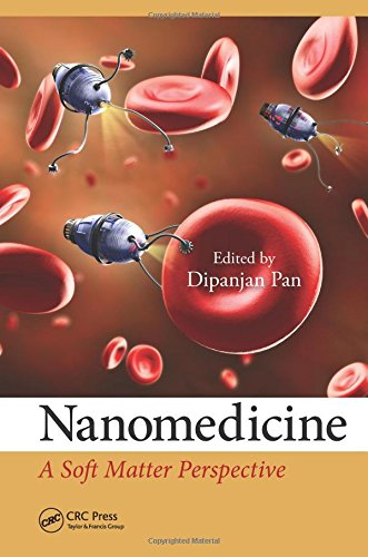 benefits of nanomedicine Nanomedicine is the medical application of nanotechnology and related research it covers areas such as nanoparticle drug delivery and possible future applications of molecular nanotechnology (mnt) and nanovaccinology.