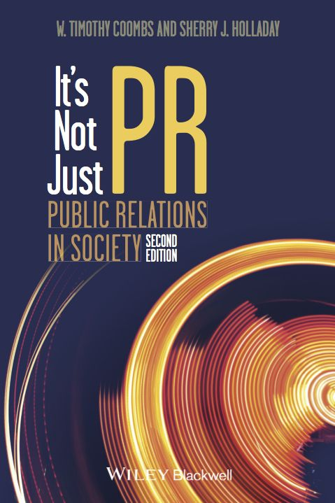 power relations in social psychology