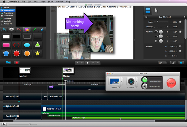 download camtasia 2 for mac