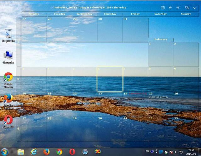 Desktop Calendar 2.3.73.4866 [Multilenguaje] [UL.IO] IFvtZHuZGTEWP2vincv4c3UWJtDRCPlU