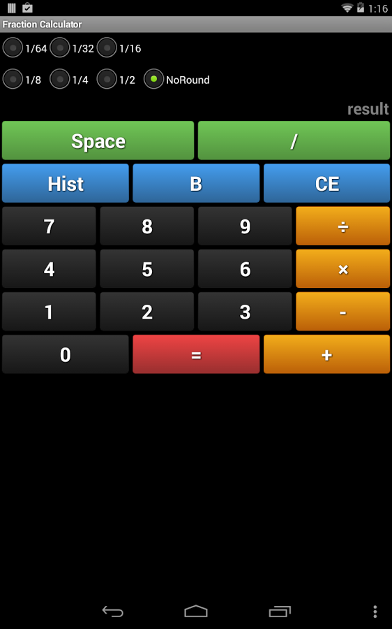 Download Handyman Calculator Pro V2 2 1 Softarchive
