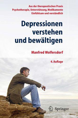 Mit Yoga Lebensängste bewältigen (German Edition)