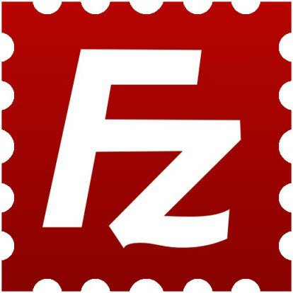 FileZilla 3.9.0 Multilingual + Portable