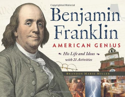 an analysis of benjamin franklins ideas of individualism