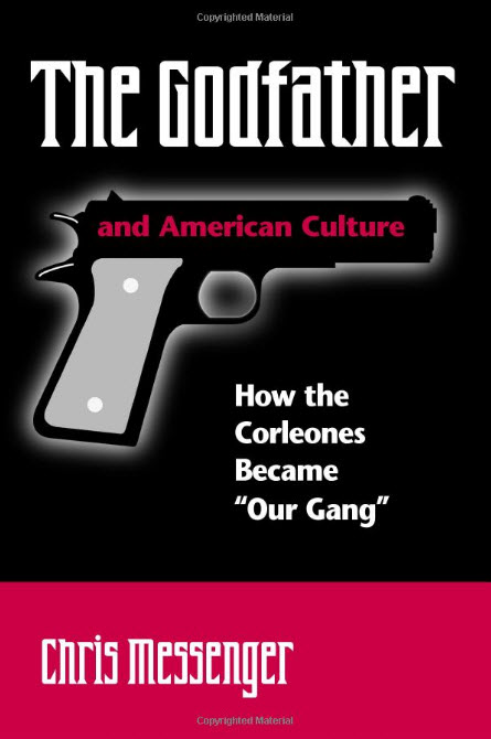 the sicilian mafia in america essay Research essay sample on sicilian mafia custom essay the mafia flourished throughout the united states of america soon after the first sicilian mafia dons.
