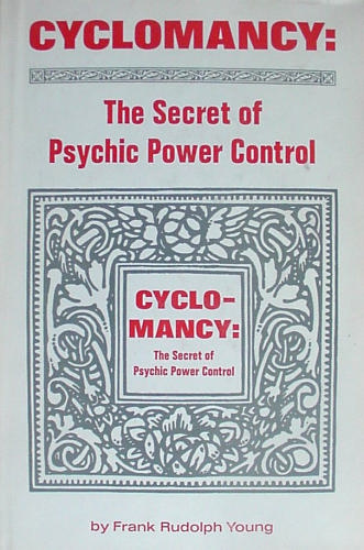 what is psychic power The psychic form of empathy should not be confused with the basic human emotion of empathy most people can feel empathy for another person without necessarily being a psychic empath the main difference, however, is that someone who is a psychic empath often picks up non-visual, non-verbal cues that another individual is feeling pain, fear, or.