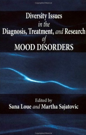 an analysis of the depression issues in psychology of the medical research in united states