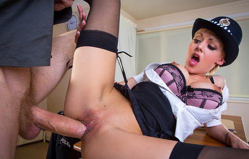 porno-uniforma-online