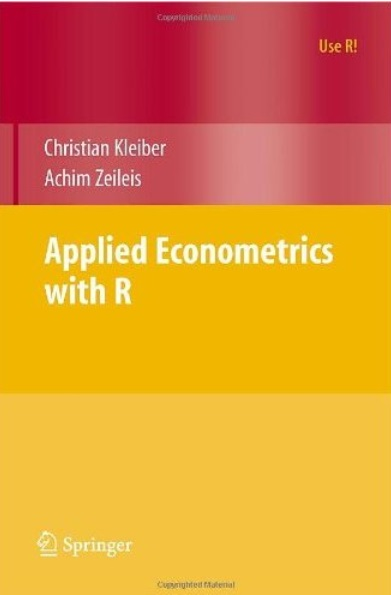 Applied Time Series Econometrics Pdf
