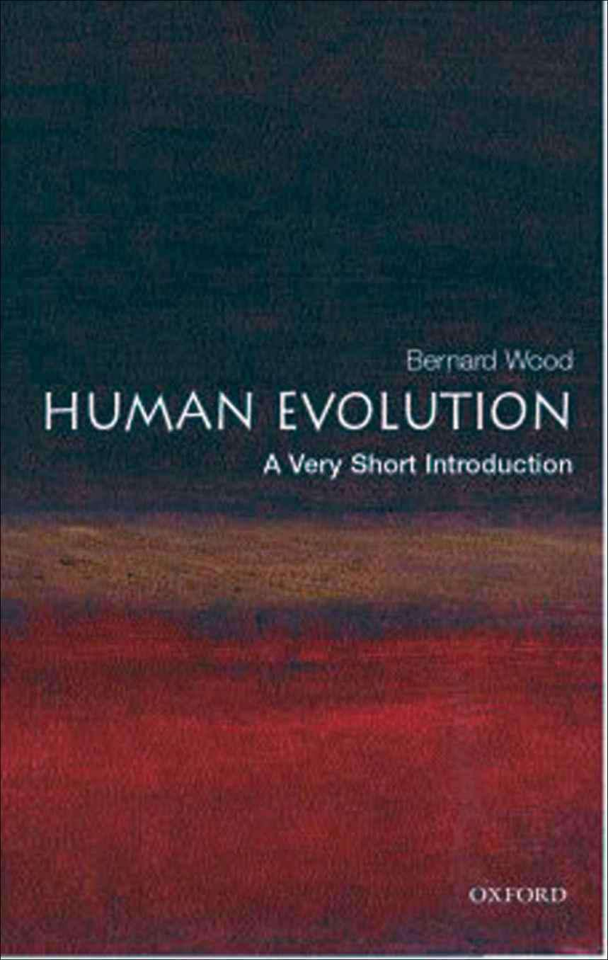 evil or evolution a study of Results of largest ever genetics study of a single population could also help refine dates for major events during human evolution.